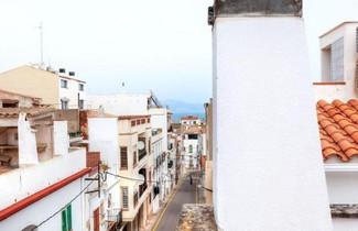 Photo 1 - Holiday Home Ca la Maria