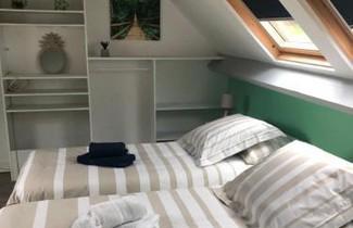 Foto 1 - Casa a Roz-Landrieux con terrazza