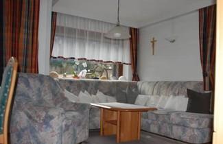 Photo 1 - Landhaus Vier Jahreszeiten