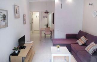 Photo 1 - Apartment Sants-Montjuic Violant d Hongria