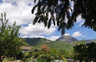 Photo 1 - Haus in Tarascon-sur-Ariège mit terrasse