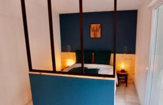 Photo 1 - Apartment in Talange mit terrasse