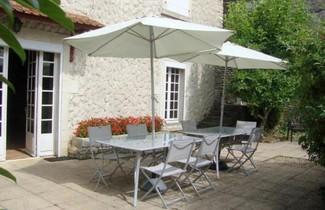 Photo 1 - Haus in Le Montsaugeonnais