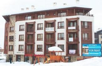 Foto 1 - Predela 1 Apartments