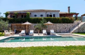 Photo 1 - Traditional Villa Fioretta