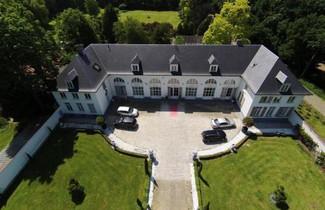 Photo 1 - Luxury Apartments Arendshof