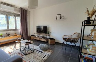 Photo 1 - Apartment in Carcassonne with terrace