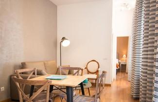 Photo 1 - Holidays2Malaga Viento 1 bedroom ground floor
