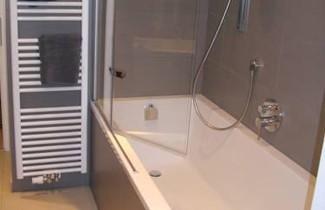 Photo 1 - Berghaus Tirol - Luxus Apartement