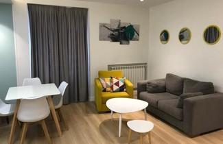 Photo 1 - Apartamentos Apolo