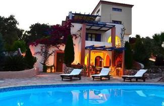 Photo 1 - Villa Aerides