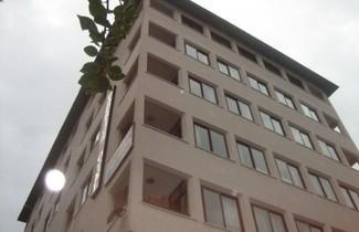 Caprice Apartments 1