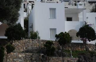 Foto 1 - Vega Aparts & Residences