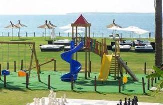 Photo 1 - Apollonium Spa & Beach Resort