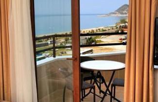 Foto 1 - Yeniacun Apart Hotel