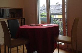 Foto 1 - Apartment in Bolzano with terrace
