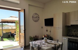 Photo 1 - Apartment in Cabras with terrace
