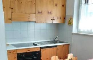 Photo 1 - Apartment in Cavalese