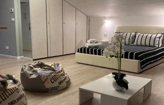 Photo 1 - Apartment in Desenzano del Garda