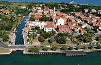 Photo 1 - Apartment in Venedig