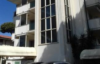 Photo 1 - Apartment in Massa mit terrasse