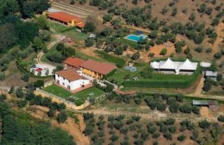 Photo 1 - Landhaus in Montecatini Terme mit schwimmbad