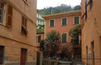 Foto 1 - Villa in Monterosso al Mare mit terrasse