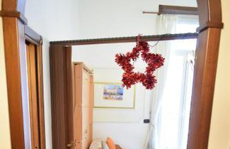 Photo 1 - Apartment in Neapel mit terrasse