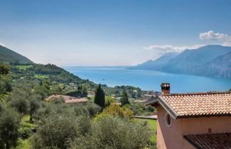 Photo 1 - Villa in Malcesine mit terrasse