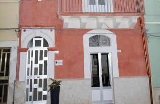 Photo 1 - Haus in Ragusa