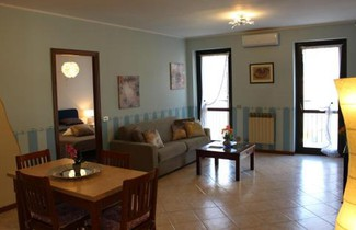 Photo 1 - Apartment in Paratico with terrace