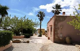 Photo 1 - Villa in Partanna
