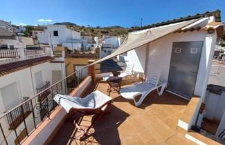 Photo 1 - Haus in Láujar de Andarax mit terrasse
