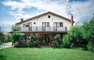 Photo 1 - Casa Diana