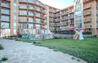 Foto 1 - Apartment in Sunny View South