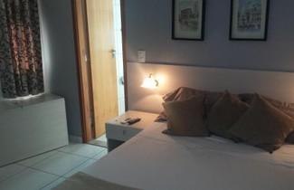 Photo 1 - Apartment Jussara