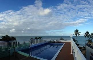 Photo 1 - Apartment Cabo Branco #4