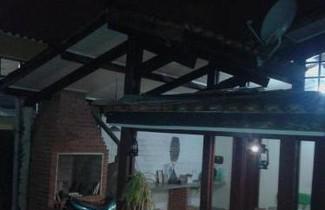 Foto 1 - Casa da Roseli - Pitangueiras