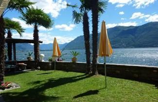 Foto 1 - Casa Conti al Lago