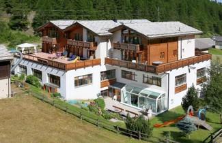 Photo 1 - Apartment Flora
