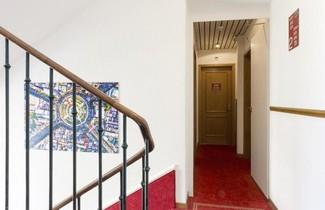 Photo 1 - Hôtel Résidence du Boulevard