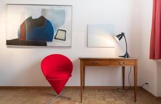 Photo 1 - Appartements Hofquartier