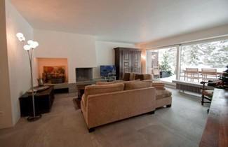 Photo 1 - La Villa Emeline - Apartment Emilie