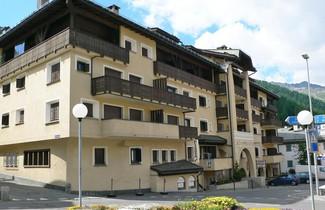 Photo 1 - Apartment Apt. 12