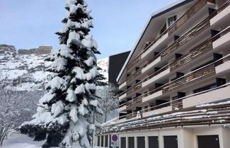 Foto 1 - Apartment Ringstrasse (Utoring).30