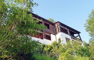 Photo 1 - Apartment Cristal Sura (116)