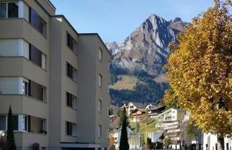 Foto 1 - Apartment Alpenstrasse 621