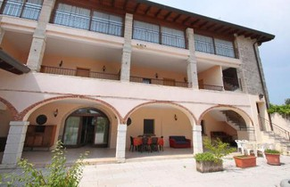 Photo 1 - Locazione turistica Colombaro