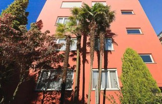 Photo 1 - Apartment Penthouse Suite