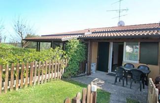 Photo 1 - Locazione turistica Oliveto